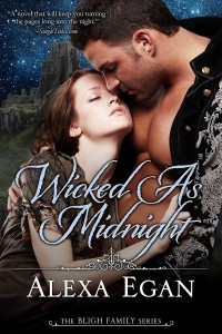 AlexaEgan_WickedAsMidnight_800